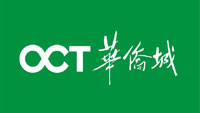 CCT华侨城